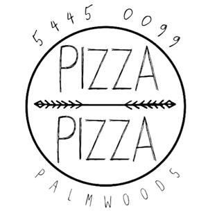 Pizza Pizza Palmwoods